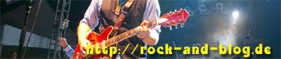 banner-rock-and-blog